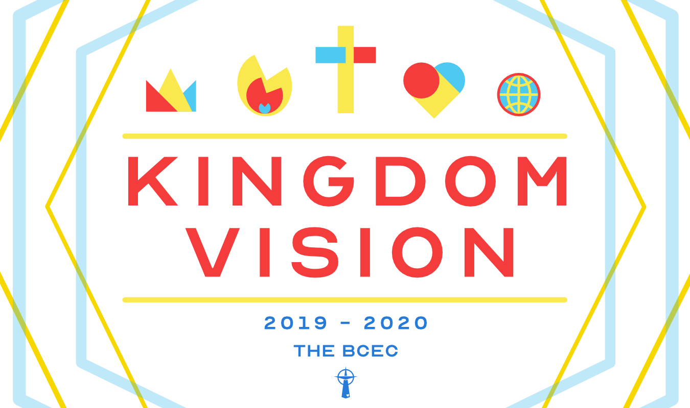 Kingdom Vision